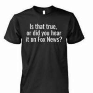 Friends, Memes, and News: Is that true  or did you hear  it on Fox News? https://viralstyle.com/PTease/i-miss-obama-mug $14.99 + S&H TAG & SHARE w. ***FRIENDS***