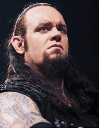 Memes, Express, and History: Is the Undertaker the best WWE superstar of all time?  The Undertaker is the best storyteller in the history of the WWE. His facial expressions and ability to use ring psychology and momentum shifts keep crowds on edge during his matches. Furthermore, his full investment in his gimmick makes something so outlandish as an undead undertaker very believable and enthralling. Consider that the Undertaker has won various Feud of the Year, Match of the Year and 5-Star match awards from various media outlets throughout his career. There is no doubt that the industry is changing, but the fact that Undertaker appeals to both old school fans and current fans while still putting on 5-Star matches at this point in his career is a testament to his value and his appeal. Now that his career is dwindling, the moment is opportune to recognize the Deadman as the greatest wrestler in the annals of WWE history.  #ThePhenomenalArchitect
