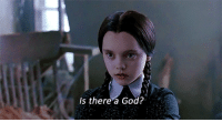 Family, God, and Tumblr: Is there a God? andremichaux:  The Addams Family (1991) dir. Barry Sonnenfeld