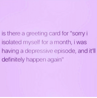 25 best greeting card memes carding memes 5 99 memes poet memes definitely friends and sorry is there a greeting card for sorry i m4hsunfo