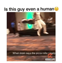 Her laugh is scary af 😂😂😂 Follow us (@hoodclips) for more Via:@cr.penn hoodcomedy hoodclips comedy: Is this guy even a human  When mom says the pizza rolls r peady  HOODCLIPS Her laugh is scary af 😂😂😂 Follow us (@hoodclips) for more Via:@cr.penn hoodcomedy hoodclips comedy