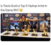 Cats, Dank, and Funny: Is Travis Scott a Top 5 Hiphop Artist in  the Game RN?  Experian  AKER  : Experi  OH  Experian  @JAKERS  Experian  AKER  Exprian  Exneriarn  per  kin  ERS  AKEK  xperia 🤔 @larnite • ➫➫➫ Follow @Staggering for more posts daily! • (Ignore: memes dank funny cats insta love me goals happy ligmaballs)