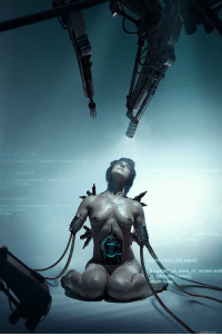 "<p><a href=""http://scifiseries.tumblr.com/post/161919207119/cosplay-ghost-in-the-shell-birth-of-the-major"" class=""tumblr_blog"">scifiseries</a>:</p>  <blockquote><p>[Cosplay] Ghost in the Shell - Birth of the Major by Adelhaid</p></blockquote>: Is 'undefined ? S.cookiet  mobile warm)  warn', screen width,  otify') hide0  on hide full_ warno  okie('vs  ull-notify) hide();  rn false  fun tiso hide full warn()  vs warn m, screen.widt  return fa  JustMoolti <p><a href=""http://scifiseries.tumblr.com/post/161919207119/cosplay-ghost-in-the-shell-birth-of-the-major"" class=""tumblr_blog"">scifiseries</a>:</p>  <blockquote><p>[Cosplay] Ghost in the Shell - Birth of the Major by Adelhaid</p></blockquote>"