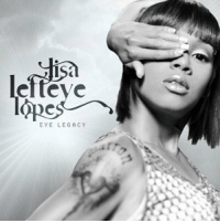 """Family, Friends, and Legacy: isa  efteve  EYE LEGACY Today marks 16 years since the passing of Lisa """"Left Eye"""" Lopes. Our thoughts and prayers continue to be with her family and friends. 🙏💯 https://t.co/OrMQ8jNpxx"""