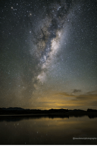 """<p><a href=""""https://photos-of-space.tumblr.com/post/167153365669/milky-way-rising-over-light-pollution-from-70km"""" class=""""tumblr_blog"""">photos-of-space</a>:</p>  <blockquote><p>Milky-way rising over light pollution from 70km away [3648x5472][oc]</p></blockquote>: @isaacsmartphotography <p><a href=""""https://photos-of-space.tumblr.com/post/167153365669/milky-way-rising-over-light-pollution-from-70km"""" class=""""tumblr_blog"""">photos-of-space</a>:</p>  <blockquote><p>Milky-way rising over light pollution from 70km away [3648x5472][oc]</p></blockquote>"""