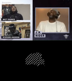 """Isaiah Rider said Shaq offered him $10,000 (in 1 dollar bills) to """"get into it"""" with Kobe in practice.    Full #AllTheSmoke Episode: https://t.co/h9k1PdQPLA https://t.co/IdjIMZkJ6s: Isaiah Rider said Shaq offered him $10,000 (in 1 dollar bills) to """"get into it"""" with Kobe in practice.    Full #AllTheSmoke Episode: https://t.co/h9k1PdQPLA https://t.co/IdjIMZkJ6s"""