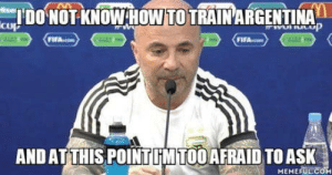 Fifa, Omg, and Tumblr: ise  TO  cu  FIFA  AND AT THIS POINTIM TOOAFRAID TO ASK  MEMEFULCOM omg-humor:  Worst coach ever.