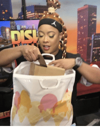 """The """"Dump cleanse is in full affect! @sosobrat is not playing about her health! Visit www.BodiedByPorsha.com and Join us on our journey!! 10 day cleanse @bodiedbyporsha rawfoods: Isis  sessees  C)  Mease The """"Dump cleanse is in full affect! @sosobrat is not playing about her health! Visit www.BodiedByPorsha.com and Join us on our journey!! 10 day cleanse @bodiedbyporsha rawfoods"""