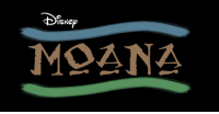 haveyoubeentobahia:  dysney95:  anuvia:  cinnamonfart:  OH MY GOD FROZEN DISNEY ONLY EVER DOES MOVIES ABOUT WHITE PEOPLE THEY'RE SO RACIST I HATE THEM  Disney only does movies about white people. It's disgusting  How they never have  any people of color  from any other cultures  And they totally glorify the white man  And totally marginalize their plights  And overall refuses to give children of color characters to relate to  Those racist bastards.  ok, but out of 53 animated movies you got how many? 8? 8 examples of movies where the plot is centered on people of other cultures. and the rest are about animals or white people. so tell me how it's fair that people of color have 8 movies and the other 45 are about white people.  anyone who knows me knows that I am all for questioning the Disney Corporation. Their portrayal of POC is one of many things that should be critiqued. BUT I think that last comment is a bit unfair. The thing is that The Disney Company is nearly 80 years old. It has gone through A LOT of changes of management. All of the examples pictured above are since 1992. And the about of movies with POC versus the films before the Renaissance are Astounding. The only example I can think before then is The Jungle Book (based on a racist book) and The Three Caballeros (starring animals, however, the history behind how Disney went out of their way to portray Latino characters proper ally is impressive, the Mexican Board of Tourism had the final say over Panchito). Could there be more POC characters and films? YES YES YES. Is the situation better than it was 30 years ago? YES YES YES So we should acknowledge that Disney is making gains. I WANT TO MAKE SURE EVERYONE UNDERSTANDS THAT DISNEY STILL HAS A LONG WAYS TO GO, OH YES. And it looks like they are! Pixars Day of the Dead and Moana! Yay! Lets hope they're rightful portrayals! I see the point the last comment is trying to make, but it doesn't hold up. If those 8 films were spread out over 80 years Id be angr