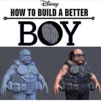 "ISNE  HOW TO BUILD A BETTER  BOY I just started watching ""it's always sunny in Philadelphia"" today and I love it Meme memes dank dankmeme dankmemes offensive offensivememes offensivememe cringeworthy cringememes cringey cringe kys edgy edgymeme edgymemes itsalwayssunnyinphiladelphia"