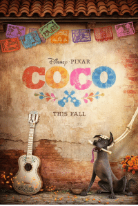 "Anime, Apparently, and Asian: ISNE PIXAR  coca  THIS FALL <p><a href=""http://unicornempire.tumblr.com/post/158417777914/rifa-dasakuryo-ahsoka-oldworldblues"" class=""tumblr_blog"">unicornempire</a>:</p><blockquote> <p><a href=""http://rifa.tumblr.com/post/158413457157/dasakuryo-ahsoka-oldworldblues"" class=""tumblr_blog"">rifa</a>:</p> <blockquote> <p><a href=""http://dasakuryo.tumblr.com/post/158241340980/ahsoka-oldworldblues-musicalhog-new-coco"" class=""tumblr_blog"">dasakuryo</a>:</p> <blockquote> <p><a href=""http://ahsoka.tumblr.com/post/158239817503/musicalhog-new-coco-poster-and-a-new-trailer-is"" class=""tumblr_blog"">ahsoka</a>:</p>  <blockquote> <p><a href=""http://old--worldblues.tumblr.com/post/158238906397/musicalhog-new-coco-poster-and-a-new-trailer-is"" class=""tumblr_blog"">old–worldblues</a>:</p>  <blockquote> <p><a href=""http://musicalhog.tumblr.com/post/158235108899/new-coco-poster-and-a-new-trailer-is-coming-next"" class=""tumblr_blog"">musicalhog</a>:</p> <blockquote><p><a href=""https://twitter.com/leeunkrich/status/840245282373689344/photo/1"">New Coco poster!</a> And a new trailer is coming next week.</p></blockquote>  <p>Lmao anyway fuck disney for refusing to do the book of life because of racism and then doing a movie exactly like it</p> </blockquote>  <p>And fuck them, an American company, for having the audacity to try and copyright Dia de los Muertos, a Mexican cultural holiday. It's sickening.</p> </blockquote>  <p>The plot of Coco is literally the plot of The Book of Life with some minor changes so the plagiarism isn't that blatantly obvious.</p> <p>Boycot this movie. Disney didn't want to make The Book of Life because it would not interest USAmerican (ahem gringo ahem) audiences. And now they are basically plagiarising TBL.</p> <p>Disney made it abundantly clear they only care about using Latin American cultures, Mexican in this case, for money, but actually don't care about Latinxs/Latin Americans and respectful and authentic rep. If not, look at The Emperor's New Groove and that wtf thing they did with Elena of Avalor.</p> </blockquote> <figure class=""tmblr-full"" data-orig-height=""281"" data-orig-width=""500"" data-tumblr-attribution=""lifetimetv:Vb5yITZrN-SkOBpIM_syCg:ZtKMan1d5El48"" data-orig-src=""https://78.media.tumblr.com/fcbc54e84c9541ddefd987b4127e0291/tumblr_njkv6cwo3s1tb8iyko1_500.gif""><img src=""https://78.media.tumblr.com/fcbc54e84c9541ddefd987b4127e0291/tumblr_inline_op5axmDlvi1rw09tq_540.gif"" data-orig-height=""281"" data-orig-width=""500"" data-orig-src=""https://78.media.tumblr.com/fcbc54e84c9541ddefd987b4127e0291/tumblr_njkv6cwo3s1tb8iyko1_500.gif""/></figure><p>Ah yes, boycotting a racially and culturally diverse film will really show Disney that they should……… stick to…….. white movies? That doing anything besides a 'safe' film will end in boycotts and rage on the internet? </p> <p>Also like….</p> <blockquote><p>   ""The day John Lasseter gave the thumbs up for this movie, I immediately felt this huge weight drop onto my shoulders because I knew that we were doing something different than we had ever made at the studio and that for the first time, we were going to have this enormous responsibility to do right by this culture and not lapse into stereotype or cliché,""  <br/></p></blockquote> <p>and…</p> <blockquote><p>  The result is that Unkrich secured an all-Latino voice cast (including Gael Garcia Bernal as a skeleton named Hector who helps Miguel on his journey in the Land of the Dead) and sought authenticity via numerous story consultants, key crew members and filmmakers (like co-director Adrian Molina), and musical talent culled from artists down in Mexico. Unkrich, Molina, and producer Darla K. Anderson made frequent trips south of the border (in fact, Lasseter approved the film just three weeks before one Dia de Muertos fell, spurring a first-time scramble to not miss out) and soon sent his story artists, production designers, and even sound crew down to take the aesthetic pulse of villages.  <br/></p></blockquote> <p>From <a href=""http://ew.com/movies/2016/12/25/coco-first-look-pixar/"">x</a></p> <p>Also looks like this was in pre production in 2013 so thats probably part of why they didnt want to pick up BoL? It could have been for any reason tbh</p> <p>Anyways like, if you dont wanna support it don't but y'all are always clamoring for more varied representation in dinsey and pixar so maybe don't boycott a film they are using to test to waters? Like if they make another Scandinavian fantasy film after this and you all rage Im gonna remember this, put your money where your mouth is :/</p> <p>Also like, am I crazy or has Disney not been actively including latin@ representation? Or is Elena Princess of Avalore a fever dream Ive been having</p> </blockquote> <p>Remember don't get on the hate bandwagon with no proof; you claim that the story is a rip-off but you don't go into any detail about either plot. We're supposed to just believe your interpretation? I'd definitely need to know a lot more about Coco before casting judgment. </p> <p>And Book of Life came out in 2014, if Coco was in pre-production at 2013 it could easily have been passed over for the fact that they already had an in house story to represent that market, and we all know full well that Disney likes to go through a different cultural story/background for each feature film as part of their longstanding tradition. </p> <p>Even if you want to assume the worst and that their motives were bad and that they're some evil megacorporation, which you can surely be entitled to think I'm not going to say Disney is amazing and doesn't have a horrible history- at the very least they are finally making non-white movies. Boycotting the very content we have been begging for for ages isn't going to get us anywhere, it's just going to make that content that we asked for unable to turn a profit and therefore impossible to create and sustain a business with. We can't expect people to make content and not support themselves on it as well, they need to make money to be viable sources of income to sustain the business. If this film doesn't make money all Disney is going to know is that they can't make feature films about Latino stories/cultures/etc because it won't sell.</p> </blockquote> <p>Why are y'all always doing this shit? Seriously why? I'm beginning to think that you secretly don't want any diversity at all because any attempt at it is never enough for you. You boycott The Great Wall because it had ONE white dude on the poster. Never mind the primarily Asian cast. Never mind the CHINESE director. You made it clear that you weren't the least bit interested in Asian made films with Asian actors as long as there was a white guy anywhere within 5000 feet of it. Then you flip shit about TGITS. Never mind the fact that Major isn't even a freaking human. Since it was from an anime she had to be Japanese. Never mind the fact that plenty of animes are actually depicting white people. Never mind the fact that TGITS fans from Japan loved the idea of Scarlet Johansen playing the lead. Never mind the fact that it brought attention to a well-made anime classic. Just wah wah boycott because we know what Japanese people should be offended by better than they do. Maui was too big, something something Polynesian stereotypes. Honey Lemon can't be Latino! She's not brown enough and she doesn't run around making tacos and screaming ""ay dios mio!"" all the time! The Princess and the Frog girl was going to be named Maddie but no we can't have that because it sounds vaguely like the word ""Mammie"" if you have absolutely no idea how English works.</p><p>You claim you want diversity and then you absolutely dissect and destroy anything that attempts it. You refuse to be satisfied with anything because any attempt at diversity will not be quite right for you. You claim to speak on behalf of other cultures because apparently you don't think that they are smart enough to speak for themselves.</p><p>Well speaking as a female minority, stop it. I'm sick of this crap. I don't need you to speak for me and tell me what I need to be offended by. I don't need you to stop people from enjoying every damn thing because you love being bitter so much. You are destroying the hard work of minority creators and great strides in cultural sensitivity and awareness because you're happier if everyone stays separate and hating each other. You're as disgusting with your stereotypes as the racists you claim to hate.</p>"