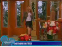 Disney, Funny, and Life: ISNE The year is 2006, you switch over to Disney Channel and see that the premiere of That's So Suite Life of Hannah Montana is on. Life is good. https://t.co/LANkJCHbcG