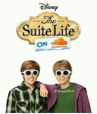 Highkey woulda been a better show (@savageebruh): ISNEp  The  he  he  Suite Life  ON  SOUNDCLOUD  @SavageeBruh Highkey woulda been a better show (@savageebruh)