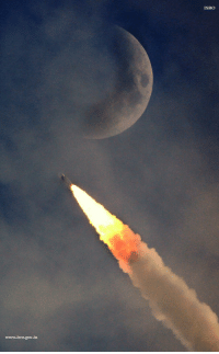 Tumblr, Blog, and Http: ISRO  www.isro.gov.in space-pics:  ISRO just posted this picture [1275 X 2048]