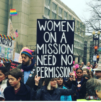 Memes, 🤖, and Ant: ISSION  'NEED No;  ANT T  48  No.  EAON $10  11 S  SDA  OSE  W( MN PE  NB 🙋🏻 WomensMarch