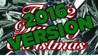 """We went to Jingle Ball and had Rita Ora, Ellie Goulding and more sing a 2016 version of """"12 Days Of Christmas."""" - http://bzfd.it/2hzmAR0: istinas We went to Jingle Ball and had Rita Ora, Ellie Goulding and more sing a 2016 version of """"12 Days Of Christmas."""" - http://bzfd.it/2hzmAR0"""