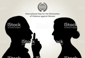 "Fight against violence against women: iStock  iStock  ock  iSto  ey laaes  International Day for the Elimination  of Violence against Women  yGety Imeges  by Getty  Lmages  iStock  IStock  iStock  Selly nges""  by Getty Images  by Getty Images  iSto k  iSt  iStock  ock  Images  by Gy inges  by Getty  by Drey iaes  S  Stookk  Stook Fight against violence against women"