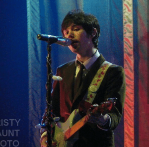 Tumblr, Blog, and Http: ISTY  UNT  OTO cursedpatdimages:  madasross:Pictures of Ryan Ross 35/x  A truly blesseded image, worship this image.