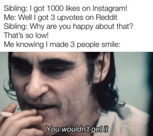 It's all about making people happy by collinsextonapex MORE MEMES: It's all about making people happy by collinsextonapex MORE MEMES