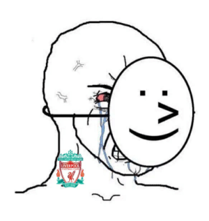 It's not about the invincible season, it's about winning the league lmao. YNWA! Good night. https://t.co/fLQhjchnmL: It's not about the invincible season, it's about winning the league lmao. YNWA! Good night. https://t.co/fLQhjchnmL