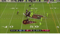 Andrew Bogut, Memes, and Game: It  7:  0 1& 10  AD SEA : 22 AT 110 4TH 8:10 07 In his first game since 2014, Dion Jordan picks up an IMPRESSIVE bull rush sack!  #SEAvsAZ #Seahawks https://t.co/Cf1MI8bjAo