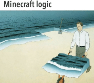 It do be like that by flmceccato MORE MEMES: It do be like that by flmceccato MORE MEMES