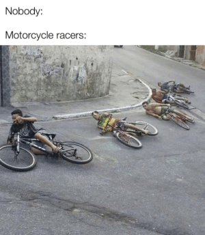 It go vroom by jacinator123 MORE MEMES: It go vroom by jacinator123 MORE MEMES
