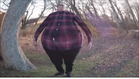 it Hey what's up guys its scarce here