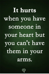 Memes, Heart, and 🤖: It hurts  when you have  someone in  vour heart but  vou can't have  them in vour  afms.