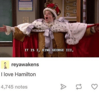 Clique, Crime, and Makeup: IT IS I KING GEORGE III  rey awakens  I love Hamilton  4,745 notes Also focus on the positive 2016 things even if they are small so for me it would be: FINDING HAMILTON Getting my permit C O M P E T I T I O N S Lilly's lipstick Bawse Spending Christmas Eve with my BFF @miss.julia.bulia (Best. Christmas. Eve. EVER) Finding GT Live My scratch spin is better than ever Finding out how cool Pokemon is and almost beating Sapphire Getting my ROCKERZ GUARDS YAYAY Buying a ton of fun new makeup Getting to learn Japanese Death of a Bachelor came out!!! Shelter music video Watching all of The Closer-Major Crimes Seeing Queen of Katwe in theaters Learning I like musical theatre I got a pet snail MY SKATING CHRISTMAS SHOW GAINING ALL YOU AWESOME FOLLOWERS DID I MENTION HAMILTON COMMENT POSITIVE THINGS THAT HAPPENED TO YOU THIS YEAR EVEN IF IT'S SMALL IDC TELL ME marvel fandom textpost funnypost tumblr clean doctorwho hungergames mockingjay text jeremyrenner hawkeye avengers tumblrpost meme tumblr bandom patd panicatthedisco brendonurie clean funny funnypost music bands falloutboy clique top twentyonepilots memes joshdun tylerjoseph