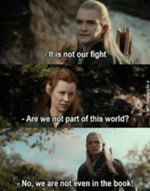 New Funny Lord Of The Rings Memes Memes Clean Memes Pinterest