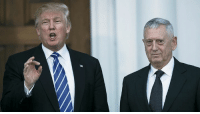 It may be early in the Trump Administration, but so far his foreign policy looks like that of the last two administrations. Drone strikes, commando raids, escalation in Syria, sanctions threats on Russia. Are these early hiccoughs, or is this going to be more of the same? More aggression? More interventionism...?  Business As Usual - Is Trump's Foreign Policy Just More Bush And Obama? https://youtu.be/rar6bJWyryQ: It may be early in the Trump Administration, but so far his foreign policy looks like that of the last two administrations. Drone strikes, commando raids, escalation in Syria, sanctions threats on Russia. Are these early hiccoughs, or is this going to be more of the same? More aggression? More interventionism...?  Business As Usual - Is Trump's Foreign Policy Just More Bush And Obama? https://youtu.be/rar6bJWyryQ