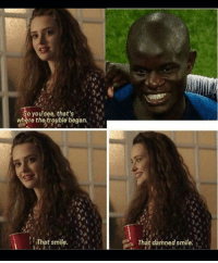 tbh i think it's really really really hard to hate ngolo kante: it  o you see, that's  where the trouble began.  That smile.  That damned smile. tbh i think it's really really really hard to hate ngolo kante