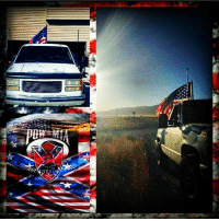 "Sent in by @lassen_jayson preciate it bud! Nun but pride 💪 unleashthebeastmerika mericanasfuck righttobeararms merika America cantbantheseguns followforfollow share like ford chevy bowtie dodge freedom fuckthemedia fuckhowyoufeel southernpride americanandproud constitutionalrights patriot patriotic patriotsnation ingodwetrust onenationundergod: it,"" } Sent in by @lassen_jayson preciate it bud! Nun but pride 💪 unleashthebeastmerika mericanasfuck righttobeararms merika America cantbantheseguns followforfollow share like ford chevy bowtie dodge freedom fuckthemedia fuckhowyoufeel southernpride americanandproud constitutionalrights patriot patriotic patriotsnation ingodwetrust onenationundergod"