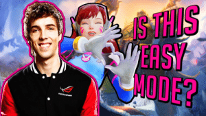 It was time to blow the competition away on Rank Win as the usual gang took to the stream!  @followgrubby hops into the mech as everyone's favorite pilot DVA and shoots for a new high score on their latest @BlizzHeroes session!  📺https://t.co/VVK0VgshYy https://t.co/lBH9EEOcC7: It was time to blow the competition away on Rank Win as the usual gang took to the stream!  @followgrubby hops into the mech as everyone's favorite pilot DVA and shoots for a new high score on their latest @BlizzHeroes session!  📺https://t.co/VVK0VgshYy https://t.co/lBH9EEOcC7