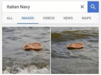 Memes, Maps, and Navy: Italian Navy  ALL IMAGES  VIDEOS  NEWS  MAPS