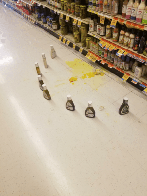 Italian soldiers honor their fallen friend (1945, colorized).: Italian soldiers honor their fallen friend (1945, colorized).