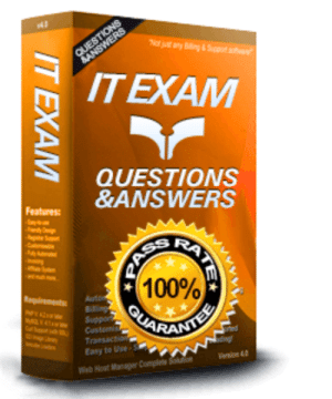 Anaconda, Bailey Jay, and Lol: ITEXAM  QUESTIONS  &ANSWERS  Featuress  100%  Easy to Use  Web Nost Manager Complete lol-coaster:  CCNA Cisco Certified Network Associate CCNA (v3.0): 200-125