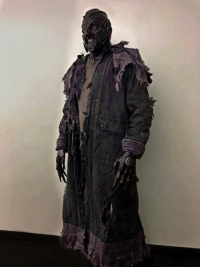 Memes, 🤖, and Jeepers Creepers: iti Jeepers Creepers 3 Is Coming This Year.