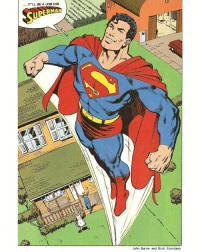 Happy SupermanDay! (Superman by John Byrne and Dick Giordano): IT'LL BE A JOB FOR  John Byrne and Dick Giordano Happy SupermanDay! (Superman by John Byrne and Dick Giordano)