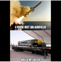 Very simple concept. If you play stupid games, you win stupid prizes. I'm so happy that we finally have a president that takes NO shit! moab trumpmemes liberals libbys democraps liberallogic liberal maga conservative constitution presidenttrump resist stupidliberals merica america stupiddemocrats donaldtrump trump2016 patriot trump yeeyee presidentdonaldtrump draintheswamp makeamericagreatagain trumptrain triggered CHECK OUT MY WEBSITE🌐 thetypicalliberal.net Add me on Snapchat and get to know me. Don't be a stranger: thetypicallibby Partners: @theunapologeticpatriot 🇺🇸 @too_savage_for_democrats 🐍 @thelastgreatstand 🇺🇸 @always.right 🐘 @keepamerica.usa ☠️ @republicangirlapparel 🎀 @drunkenrepublican 🍺 TURN ON POST NOTIFICATIONS! Make sure to check out our joint Facebook - Right Wing Savages Joint Instagram - @rightwingsavages: ITOOK OUT AN AIRFIELD  HOLD MY BEER Very simple concept. If you play stupid games, you win stupid prizes. I'm so happy that we finally have a president that takes NO shit! moab trumpmemes liberals libbys democraps liberallogic liberal maga conservative constitution presidenttrump resist stupidliberals merica america stupiddemocrats donaldtrump trump2016 patriot trump yeeyee presidentdonaldtrump draintheswamp makeamericagreatagain trumptrain triggered CHECK OUT MY WEBSITE🌐 thetypicalliberal.net Add me on Snapchat and get to know me. Don't be a stranger: thetypicallibby Partners: @theunapologeticpatriot 🇺🇸 @too_savage_for_democrats 🐍 @thelastgreatstand 🇺🇸 @always.right 🐘 @keepamerica.usa ☠️ @republicangirlapparel 🎀 @drunkenrepublican 🍺 TURN ON POST NOTIFICATIONS! Make sure to check out our joint Facebook - Right Wing Savages Joint Instagram - @rightwingsavages