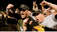 It's always a party with the Cenation! #fbf: It's always a party with the Cenation! #fbf