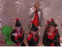 Christmas, Funny, and Aaron Carter: It's been over 16 YEARS since the Aaron Carter Christmas episode of Lizzie McGuire aired https://t.co/5d0z4rFBMy