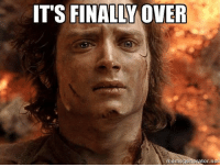 ITS FINALLY OVER  nemege The International Break has finished!
