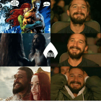 Describe the Aquaman movie in one word! @worldofmera dc dccomics dceu dcu dcrebirth dcnation dcextendeduniverse batman superman manofsteel thedarkknight wonderwoman justiceleague cyborg aquaman martianmanhunter greenlantern theflash greenarrow suicidesquad thejoker harleyquinn catwoman: IT'S  GETTING  LATE.  KNOW  WORLD OF  MERA Describe the Aquaman movie in one word! @worldofmera dc dccomics dceu dcu dcrebirth dcnation dcextendeduniverse batman superman manofsteel thedarkknight wonderwoman justiceleague cyborg aquaman martianmanhunter greenlantern theflash greenarrow suicidesquad thejoker harleyquinn catwoman