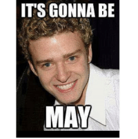 East coast, get your thong and rollerblades ready. (Tumblr: amyricha): ITS GONNA BE  MAY East coast, get your thong and rollerblades ready. (Tumblr: amyricha)