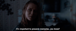 https://iglovequotes.net/: It's important to preserve memories, you know? https://iglovequotes.net/