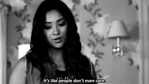 https://iglovequotes.net/: It's like people don't even care. https://iglovequotes.net/