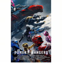"Memes, Power Rangers, and Rangers: IT'S MORPHIN TIME  LIONSGATE PRESENTS AWNSBATE TEMPLE HLImm  WERRANGEB"" INE MONTGOMERY NADMI SCOTT RJCYLER  籬THBAWS cosJHNPAPSERAs  ACIA ESSEASONEII ERIAN MER  !KELLIJONES E EMARIREREELD DOOYDOR鬚煜ANDREW lEUEpr  EUllMic瀏llISONSHEARIAR BRENTOWNNOR JHNGATTISMEIANDRYC  HUM SABAl®n:懿7T0H COMPANYLTD.  IDEI COMFANYLIO.  UNLOCK/MATISALAMAR  BlRKSHARPLESSLIERMULRONEY&职MURONEY  [BU ISRAELITE  IN THEATERS  MARCH 24 Brand New PowerRangers Movie Poster Featuring The Rangers and The Zords ! So HYPED for this Movie, March is going to be a Lit ass month with Power Rangers, Logan, KONGSkullIsland and IronFist all coming out in the same Month ! HYPE ! PowerRangersMovie ⚡️"