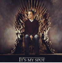 Sheldon Cooper , the first of His name .......Protector of the Spot....: ITS MY SPOT Sheldon Cooper , the first of His name .......Protector of the Spot....